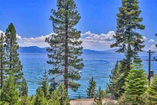 Listing Image 4 for 6417 North Lake Boulevard, Tahoe Vista, CA 96148