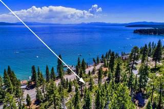 Listing Image 5 for 6417 North Lake Boulevard, Tahoe Vista, CA 96148