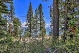 Listing Image 6 for 6417 North Lake Boulevard, Tahoe Vista, CA 96148