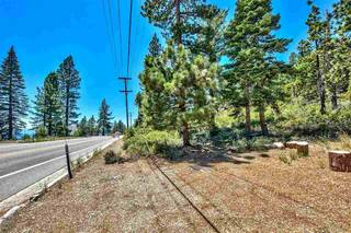 Listing Image 7 for 6417 North Lake Boulevard, Tahoe Vista, CA 96148
