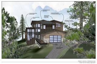 Listing Image 8 for 6417 North Lake Boulevard, Tahoe Vista, CA 96148
