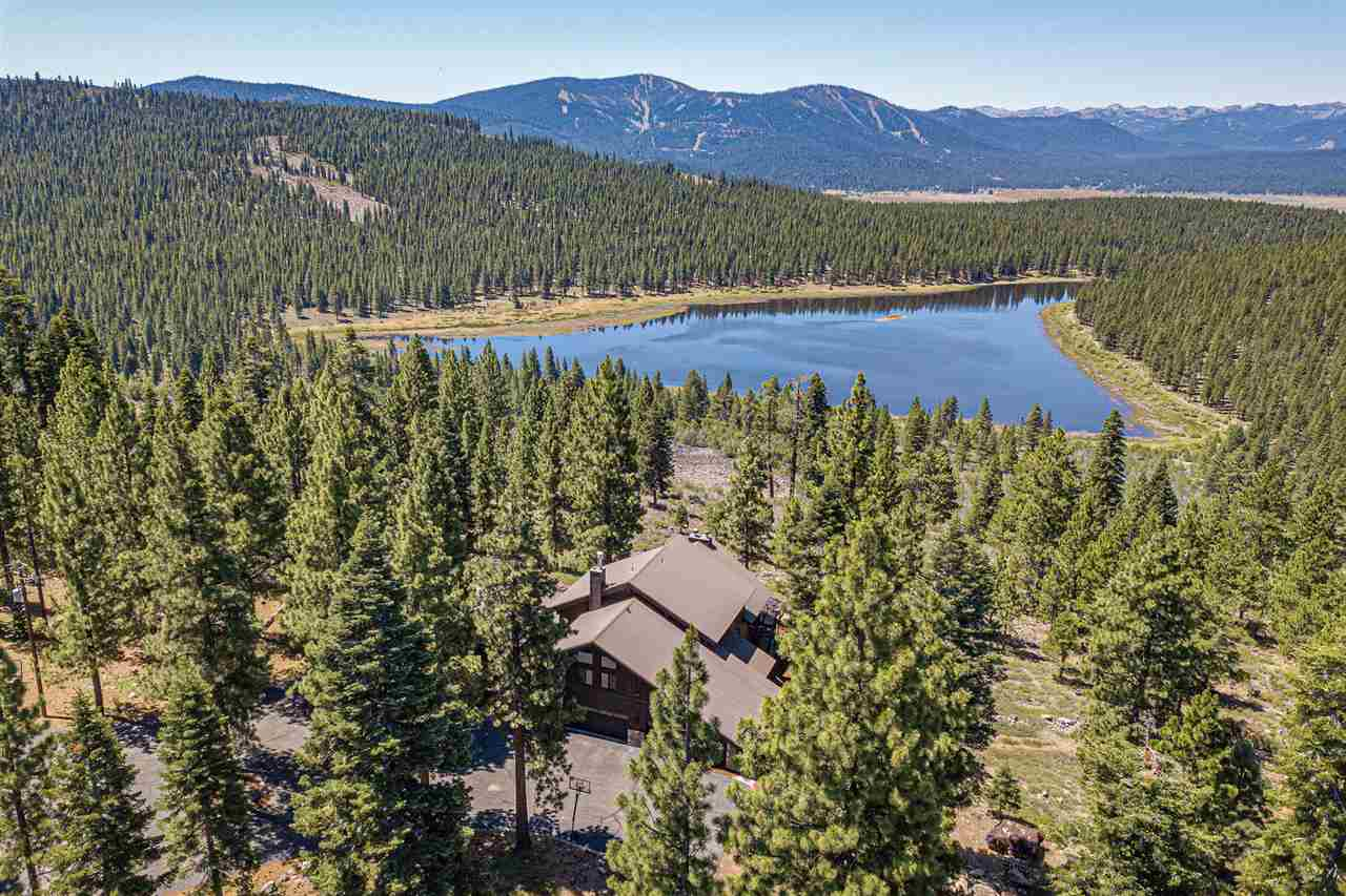 Image for 16713 Walden Drive, Truckee, CA 96161