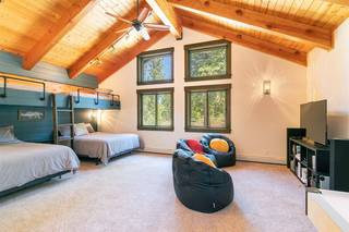 Listing Image 11 for 16713 Walden Drive, Truckee, CA 96161