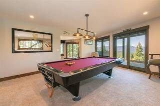 Listing Image 13 for 16713 Walden Drive, Truckee, CA 96161