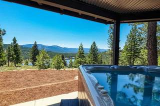 Listing Image 14 for 16713 Walden Drive, Truckee, CA 96161