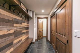 Listing Image 15 for 16713 Walden Drive, Truckee, CA 96161