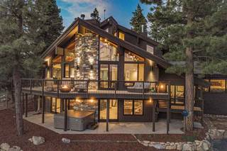 Listing Image 17 for 16713 Walden Drive, Truckee, CA 96161
