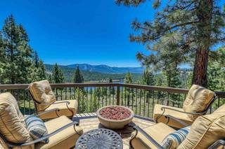 Listing Image 18 for 16713 Walden Drive, Truckee, CA 96161