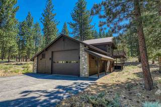 Listing Image 20 for 16713 Walden Drive, Truckee, CA 96161