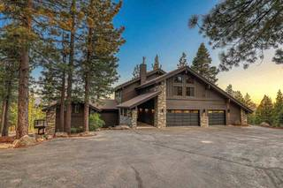 Listing Image 2 for 16713 Walden Drive, Truckee, CA 96161