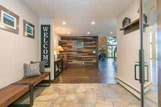 Listing Image 3 for 16713 Walden Drive, Truckee, CA 96161