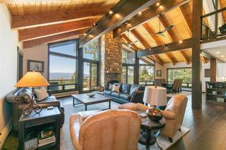 Listing Image 4 for 16713 Walden Drive, Truckee, CA 96161