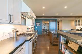 Listing Image 6 for 16713 Walden Drive, Truckee, CA 96161