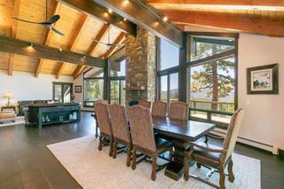 Listing Image 7 for 16713 Walden Drive, Truckee, CA 96161