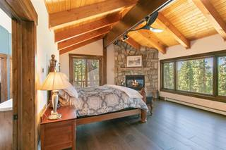 Listing Image 8 for 16713 Walden Drive, Truckee, CA 96161