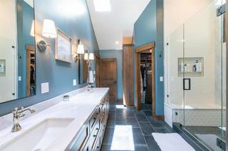 Listing Image 9 for 16713 Walden Drive, Truckee, CA 96161