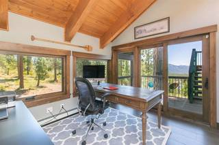 Listing Image 10 for 16713 Walden Drive, Truckee, CA 96161