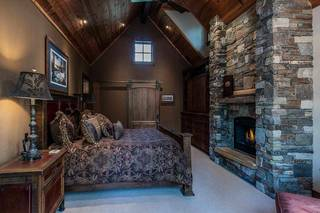 Listing Image 11 for 321 David Frink, Truckee, CA 96161