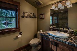 Listing Image 16 for 321 David Frink, Truckee, CA 96161