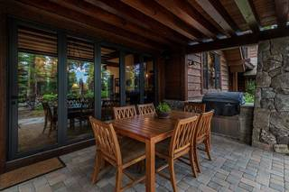 Listing Image 18 for 321 David Frink, Truckee, CA 96161