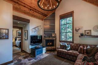 Listing Image 19 for 321 David Frink, Truckee, CA 96161