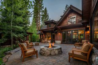 Listing Image 2 for 321 David Frink, Truckee, CA 96161