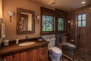 Listing Image 21 for 321 David Frink, Truckee, CA 96161