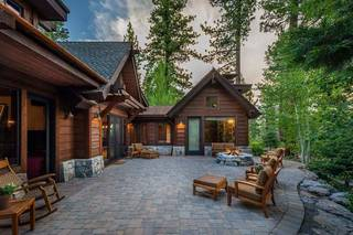 Listing Image 3 for 321 David Frink, Truckee, CA 96161