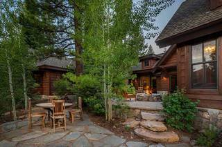 Listing Image 4 for 321 David Frink, Truckee, CA 96161