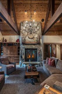 Listing Image 6 for 321 David Frink, Truckee, CA 96161