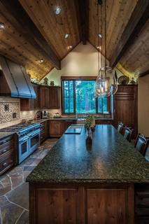Listing Image 7 for 321 David Frink, Truckee, CA 96161