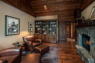 Listing Image 10 for 321 David Frink, Truckee, CA 96161