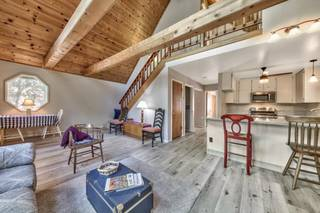 Listing Image 11 for 12156 Oslo Drive, Truckee, CA 96161-0000