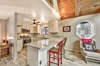 Listing Image 12 for 12156 Oslo Drive, Truckee, CA 96161-0000