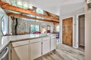 Listing Image 14 for 12156 Oslo Drive, Truckee, CA 96161-0000