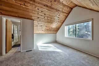 Listing Image 18 for 12156 Oslo Drive, Truckee, CA 96161-0000