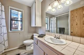 Listing Image 19 for 12156 Oslo Drive, Truckee, CA 96161-0000