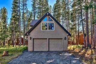 Listing Image 20 for 12156 Oslo Drive, Truckee, CA 96161-0000