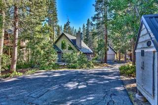 Listing Image 2 for 12156 Oslo Drive, Truckee, CA 96161-0000