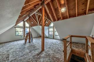 Listing Image 21 for 12156 Oslo Drive, Truckee, CA 96161-0000
