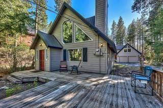 Listing Image 3 for 12156 Oslo Drive, Truckee, CA 96161-0000