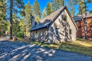 Listing Image 4 for 12156 Oslo Drive, Truckee, CA 96161-0000