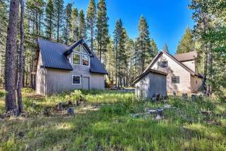 Listing Image 5 for 12156 Oslo Drive, Truckee, CA 96161-0000