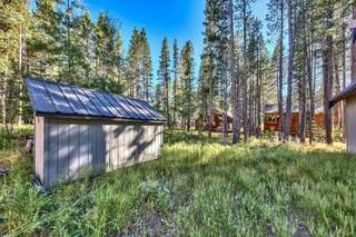 Listing Image 6 for 12156 Oslo Drive, Truckee, CA 96161-0000