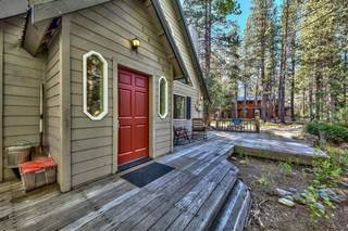 Listing Image 7 for 12156 Oslo Drive, Truckee, CA 96161-0000