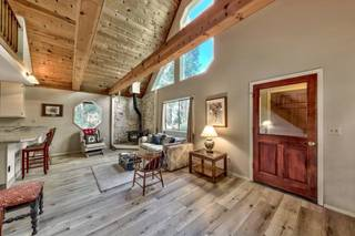 Listing Image 8 for 12156 Oslo Drive, Truckee, CA 96161-0000
