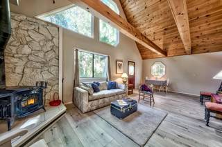 Listing Image 9 for 12156 Oslo Drive, Truckee, CA 96161-0000