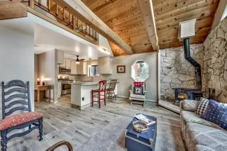 Listing Image 10 for 12156 Oslo Drive, Truckee, CA 96161-0000