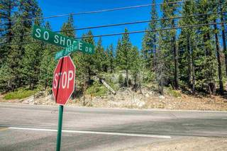 Listing Image 2 for 15954 Donner Pass Road, Truckee, CA 96161