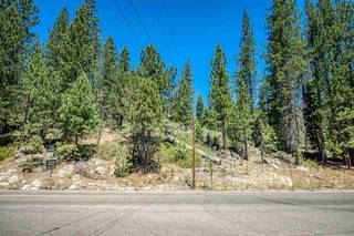Listing Image 3 for 15954 Donner Pass Road, Truckee, CA 96161